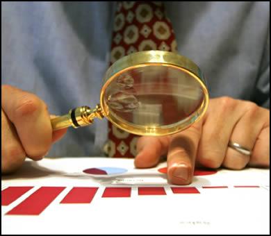 Private Detective Bristol Asset Location Services