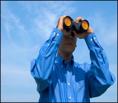 Private Detective Bristol Surveillance Services